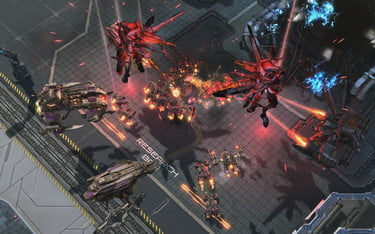 starcraft 2 portable download