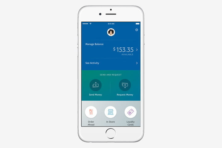 best iphone apps paypal ios