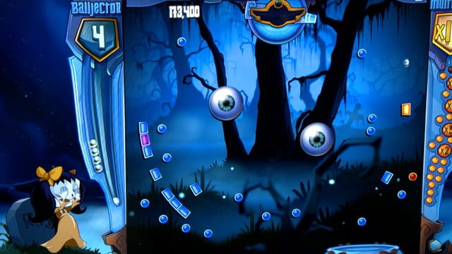a visual guide to all the xbox one launch titles peggle 2