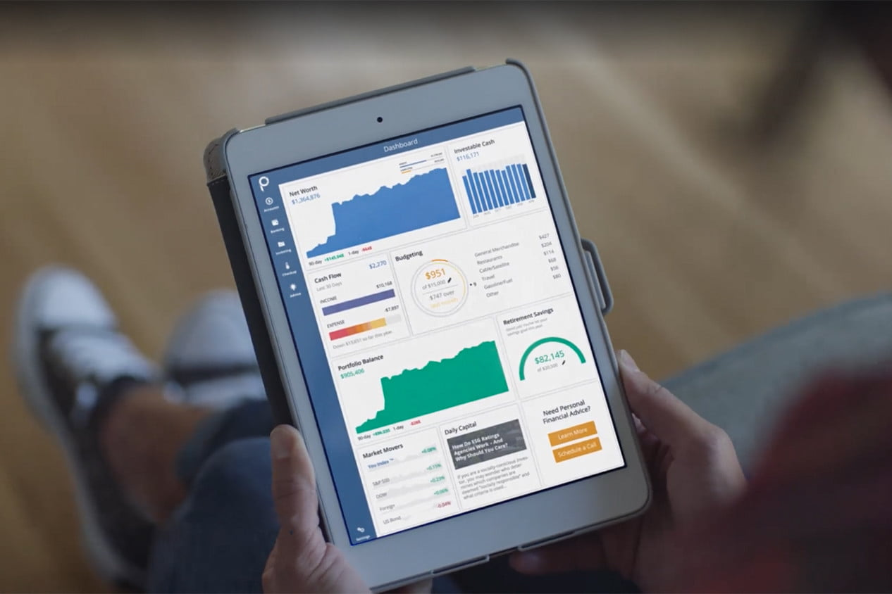 The Best Budget and Personal Finance Apps for Android and iOS
