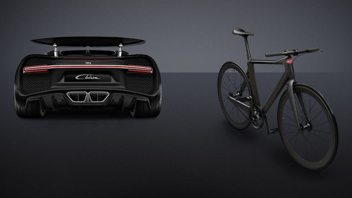 Image result for PG Bugatti bike