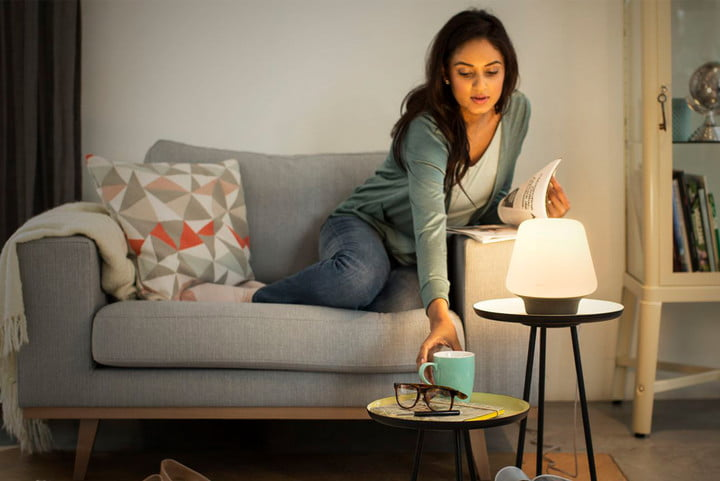 best smart lamps philips hue white ambiance lamp thumb
