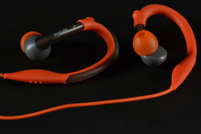 philips action fit shq3205 earbuds full 2