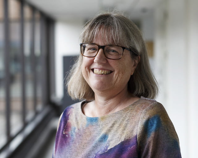 nobel prizes 2018 physicist donna strickland wins prize with two other scientists