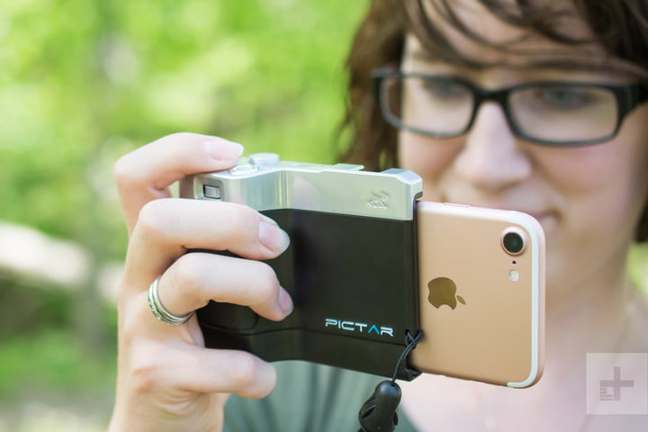 best iPhone camera accessories