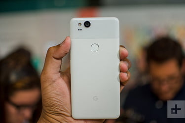 huge selection of dca9a dc10e How To Buy a Google Pixel 2 and Pixel 2 XL in the United Kingdom ...