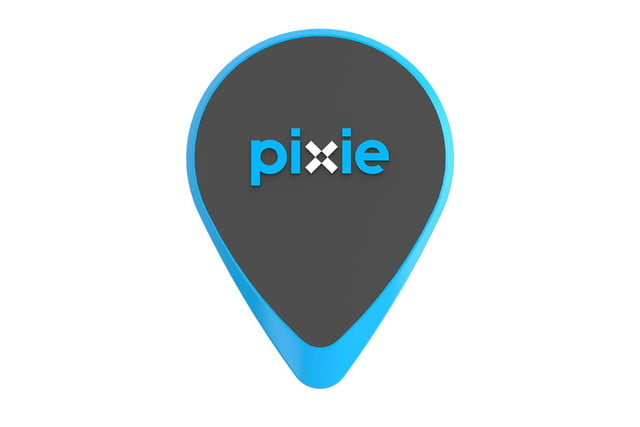 pixie points help you find lost keys pets and more blue
