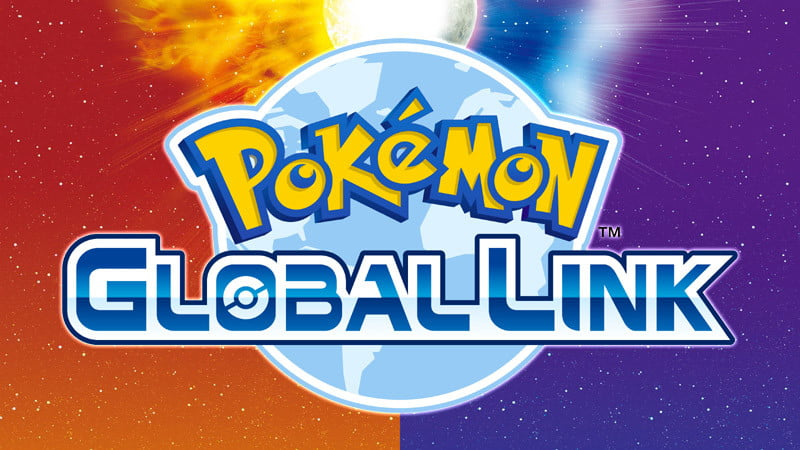 Pokemon Sun and Moon's third Global Mission: Do players stand a chance?