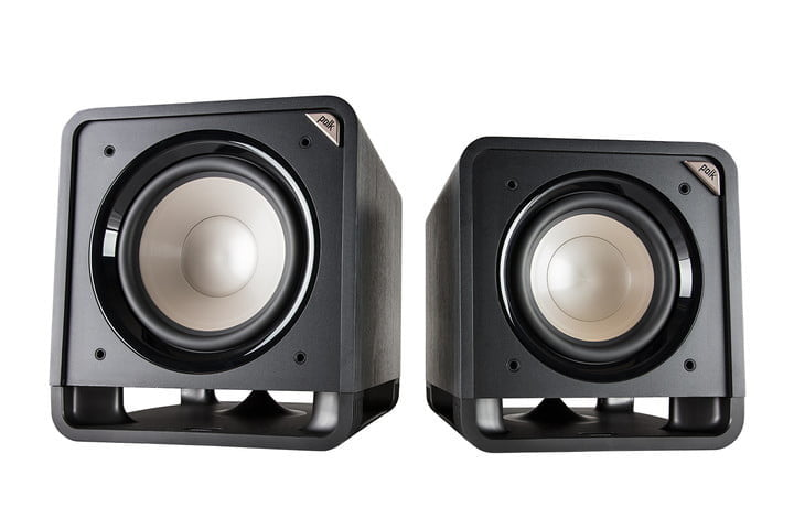 Subwoofer 101: How to Place and Set Up Your Subwoofer | Digital Trends