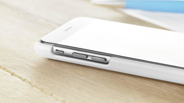 popsicase adds handle to your iphone 6 04