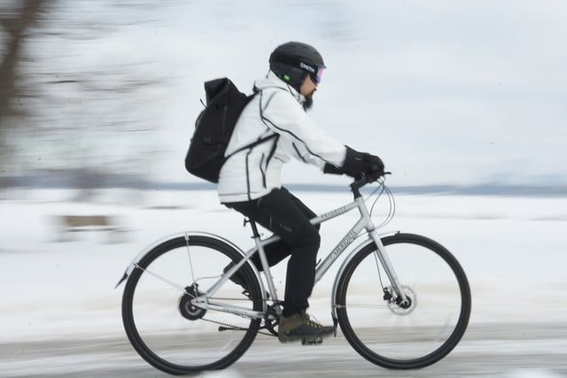 priority continuum bicycle first impressions 001