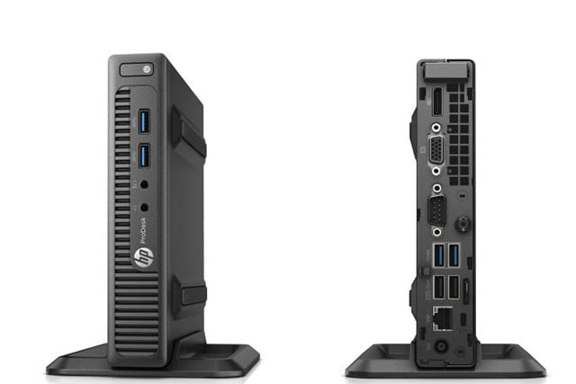 hp prodesk and probook lines updated with skylake hardware prodeskg2 3