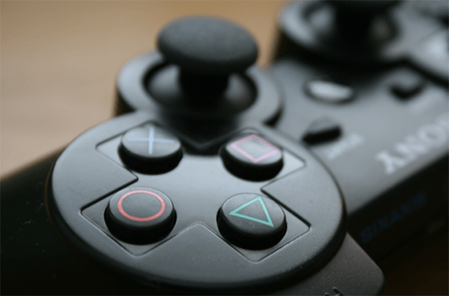how to play with a ps3 controller on pc windows 10