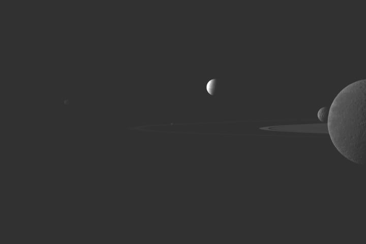 quintet-of-moons saturn