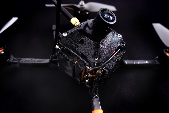 racerx worlds fastest drone racing lens