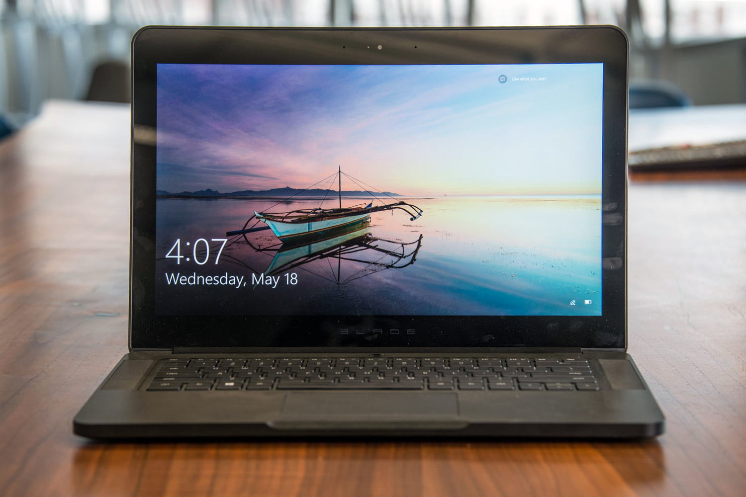 The best gaming laptops - The Laptop Review