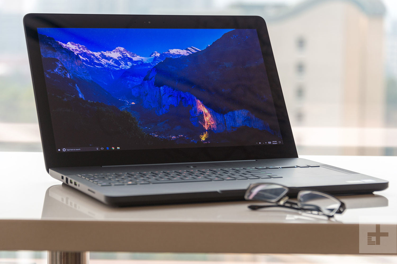 Best Laptops 2020 17 Inch The Best 17 Inch Laptops You Can Buy Right Now | Digital Trends