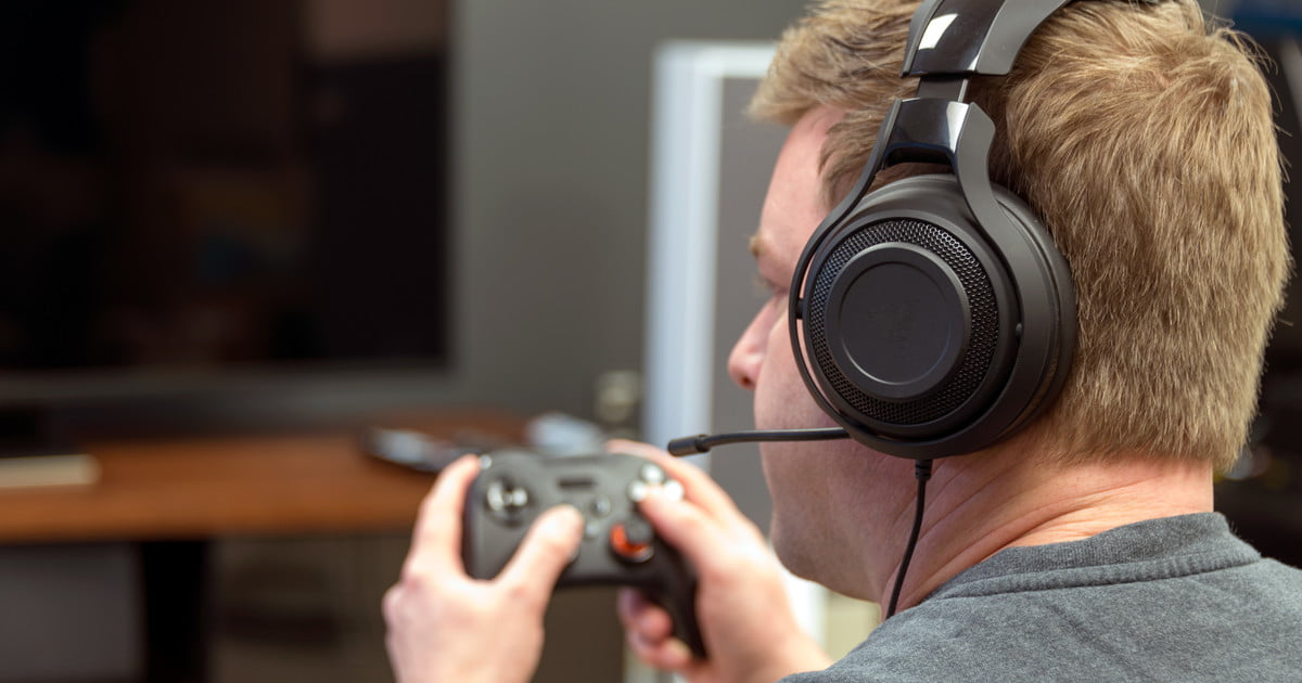 The best gaming headsets you can buy, for any system