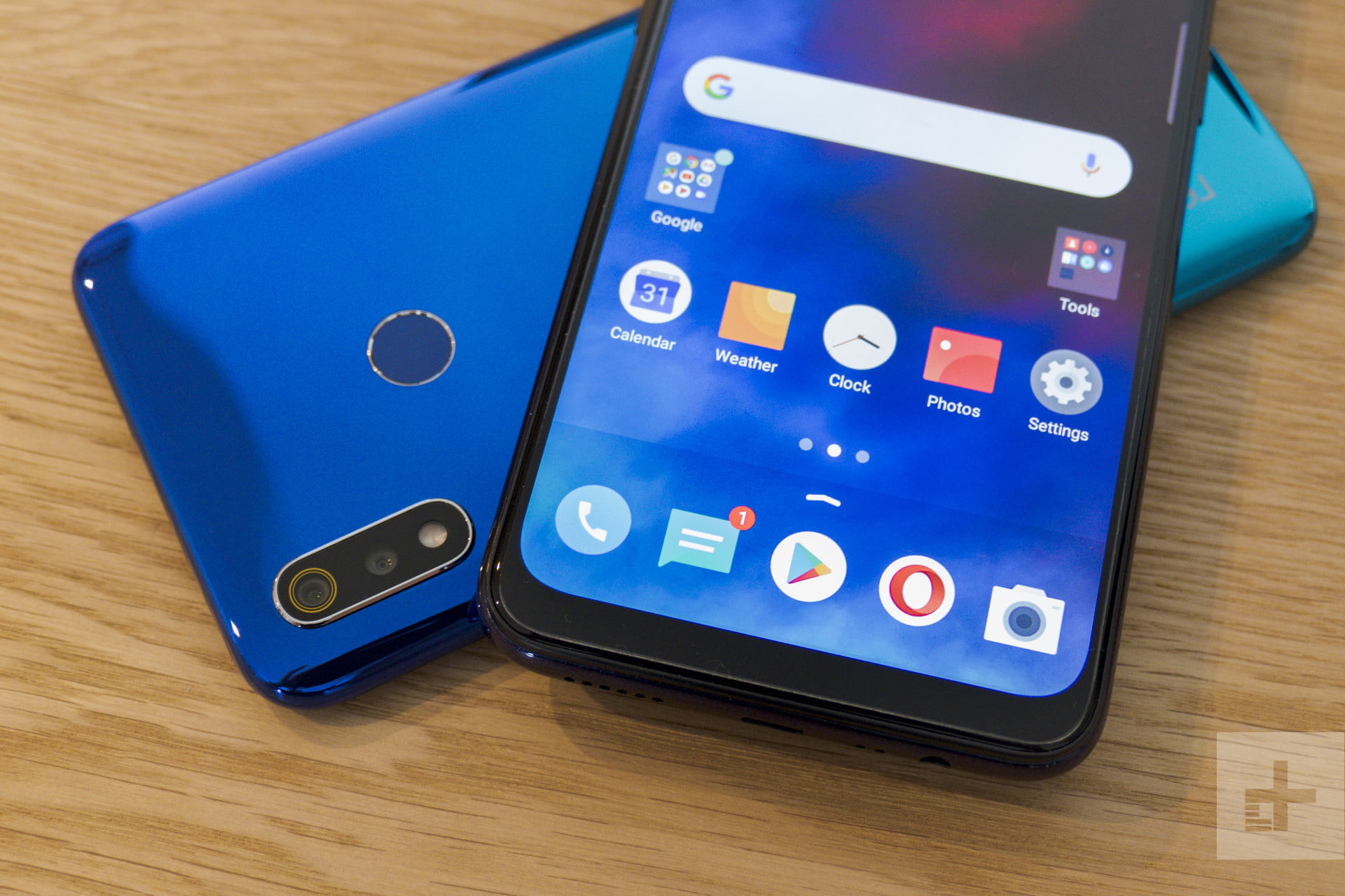 The $150 Realme 3 Is a Far Better Phone Than It Has Any Right to Be