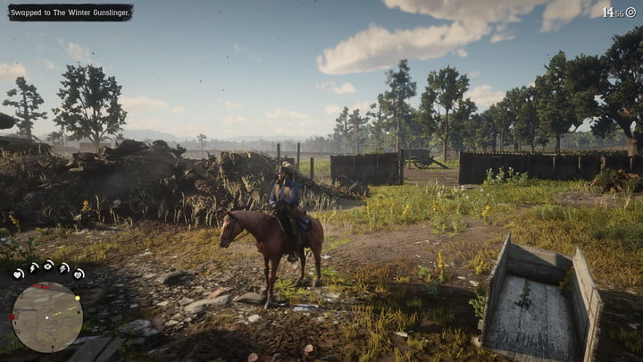 red dead redemption 2 beginners guide 20181025094752