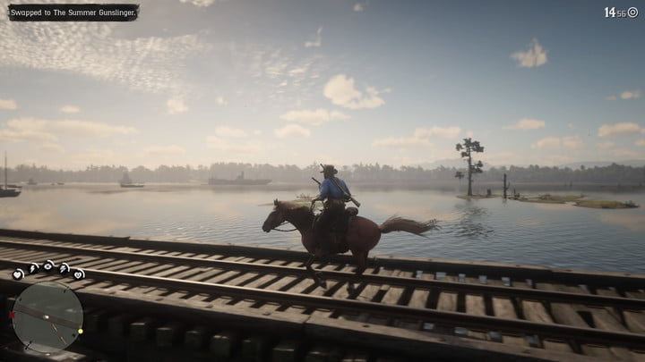 red dead redemption 2 beginners guide 20181025095006