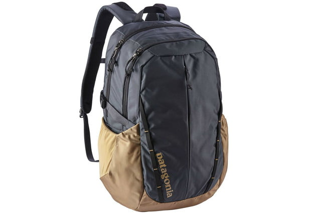 patagonia new daypack collection refugiopack1