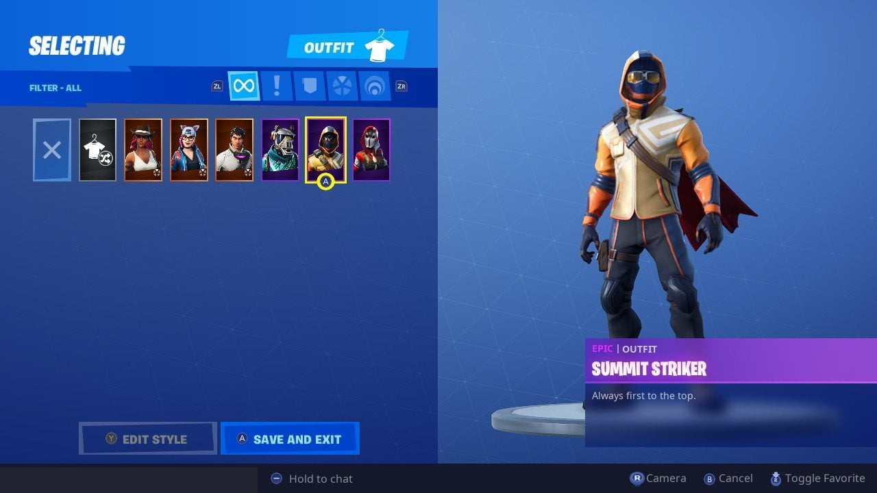 How to Refund Fortnite Skins and More (All Platforms) | Digital Trends