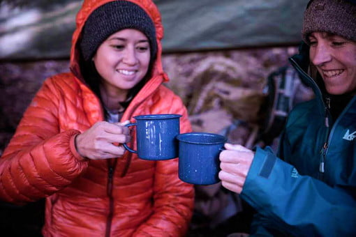 A $20 lifetime REI Membership gets you exclusive deals, money back, and more