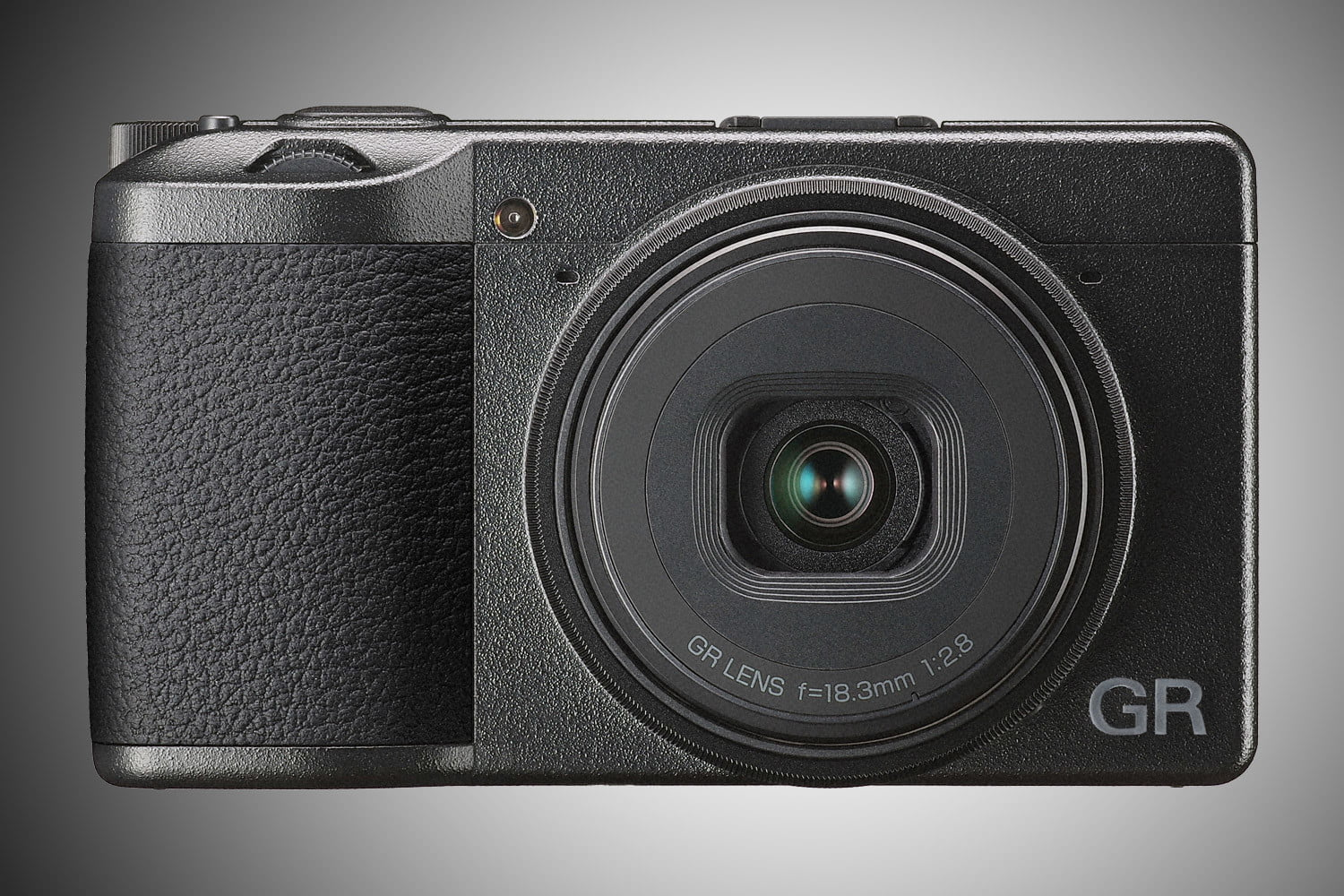 ricoh shows off upcoming gr iii advanced compact with 3 axis stabilization featured
