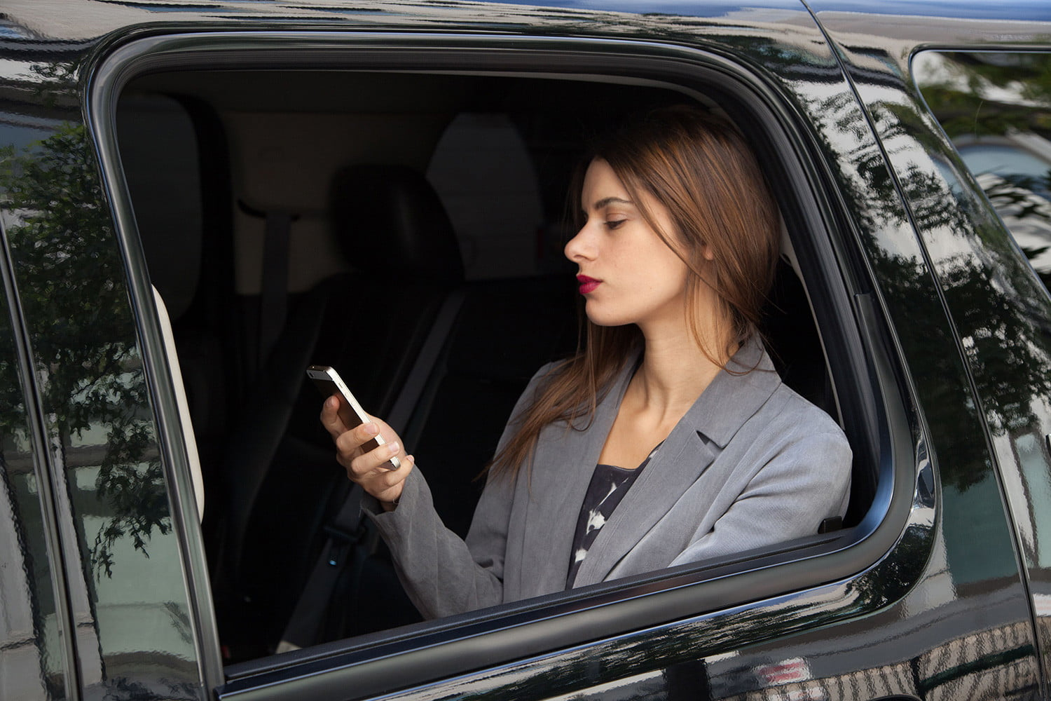 The Best Ridesharing Apps for 2019  79ae1fa2ed5d8