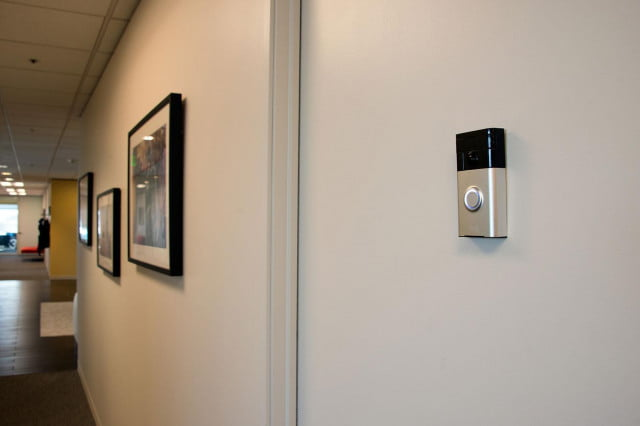 ring video doorbell 2 hero2