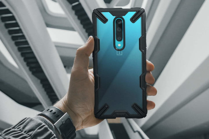 The Best Oneplus 7 Pro Cases And Covers Digital Trends