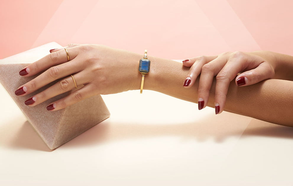 Best Smart Jewelry Rings Necklaces Watches And