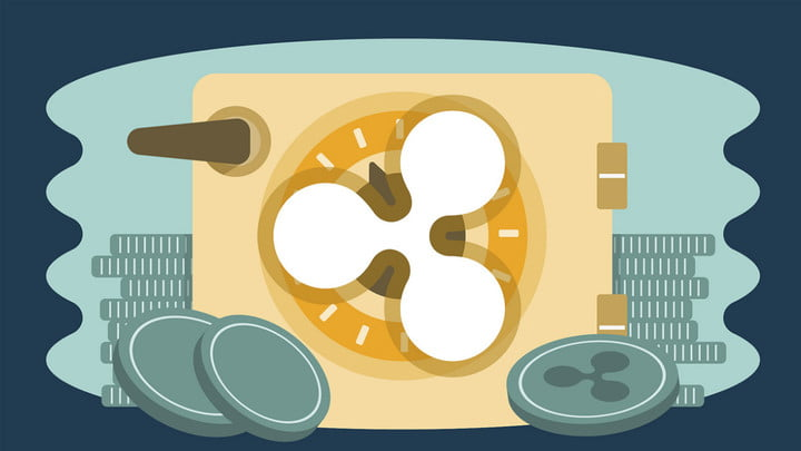 Xrp how to buy uk