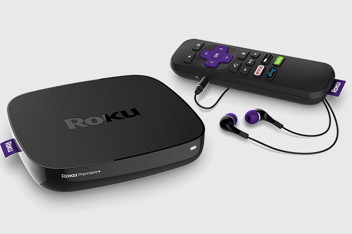 chromecast ultra vs roku premiere xiaomi mi box 1