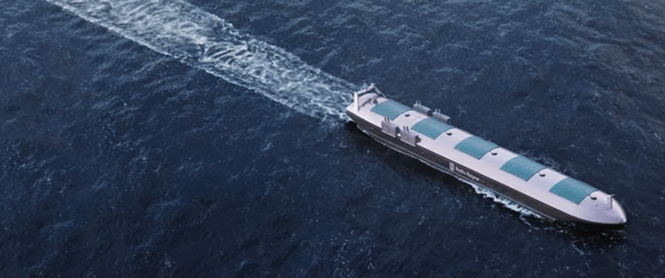 Autonomous ships are coming. Are we ready?
