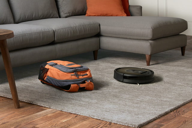 irobots roomba 980 has wi fi and smartphone control obstacle crop