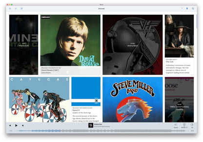 Sad to see iTunes Die? Roon Is What Apple's iTunes Should