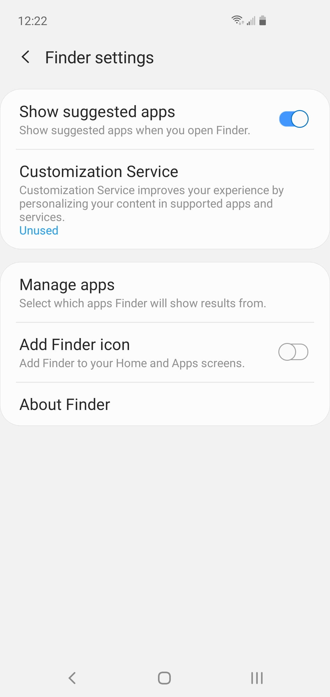 Samsung Galaxy S10 Tips and Tricks to Help You Master Your Phone