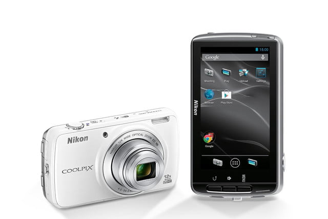 nikon coolpix s810c wh highres high 2