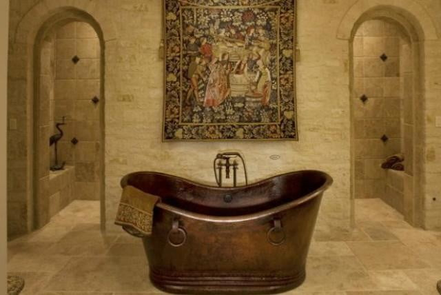 15 houses that look right out of game thrones sam allen custom home design