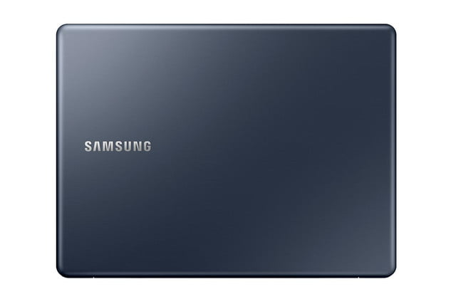 samsung teases ativ book blade 9 ahead of ces 2015 top closed