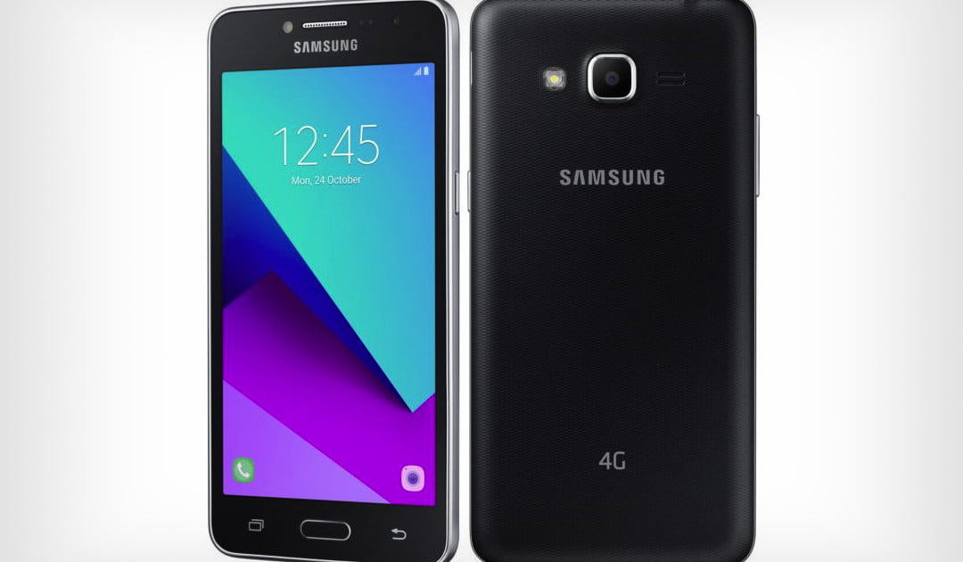 samsung s galaxy j2 ace will leave your wallet mostly intact Samsung Galaxy Ace 4 Samsung Galaxy Ace 6