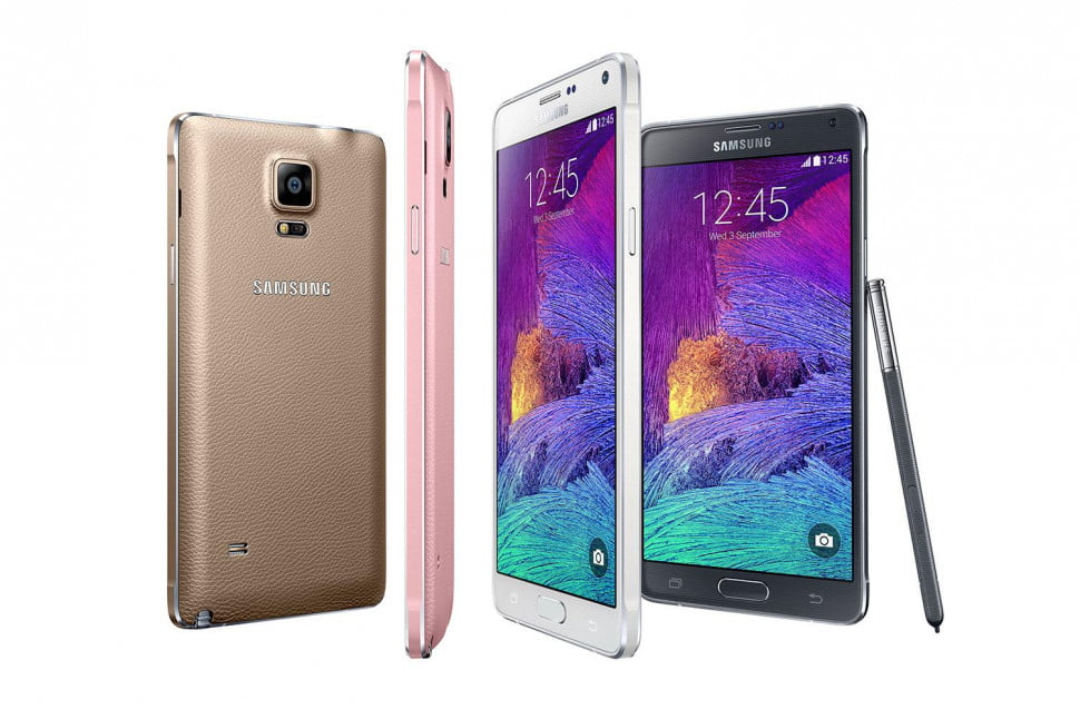 iphone 6 plus vs galaxy note 4 samsung colors press image 970x646 c