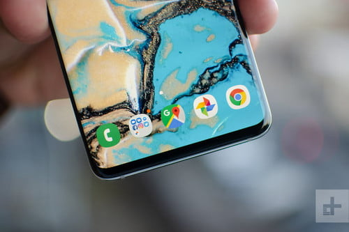 The Best Android Apps (August 2019)   Digital Trends