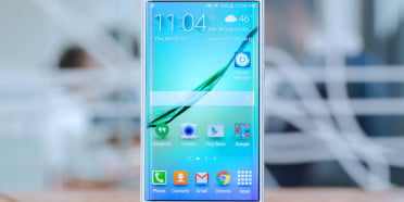 Galaxy S6 Edge: Common Problems and How to Fix Them | Digital Trends