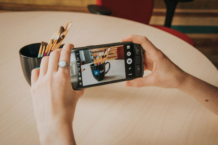 The Best Camera Phone You Can Buy And 4 Alternatives