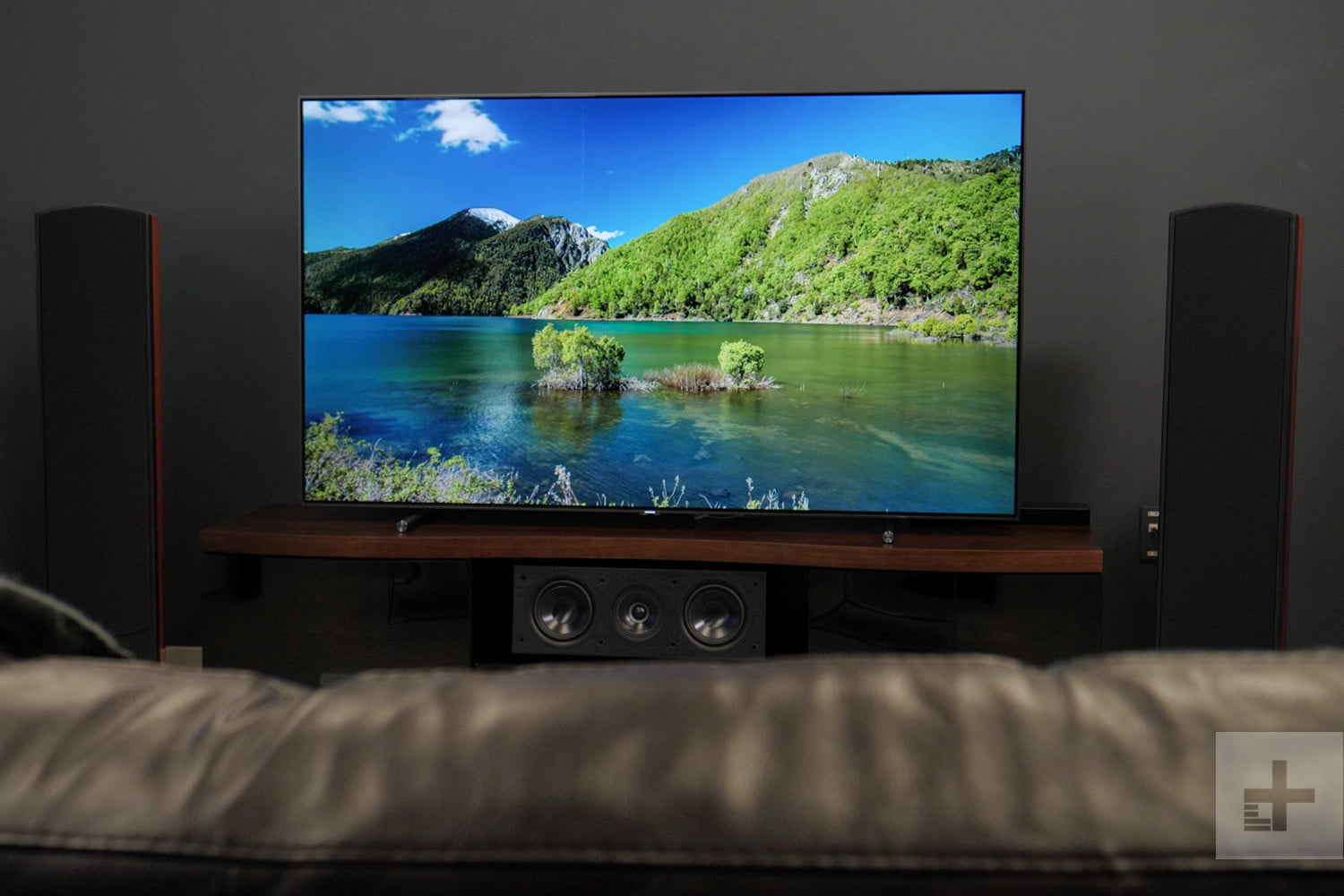 Uncategorized Best Color Tv best tvs of 2017 specs prices our picks and more digital trends samsung q9f q9 series qn65q9f qn75q9f review
