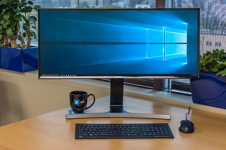 The Best PC Monitor You Can Buy (and 4 Alternatives ...