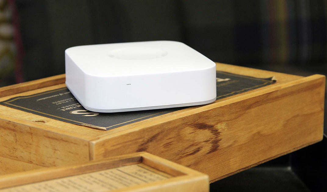 Hub Connection Issues (Resolved) - General SmartThings